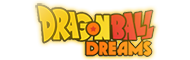 Dragon ball Dreams MMORPG DBZ DBGT